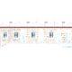 MEDRESE RESTİTUSYON KURSUN ÇATILI 1 PARSEL-Model3